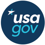 USAGov Logo
